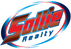 Sollie Realty